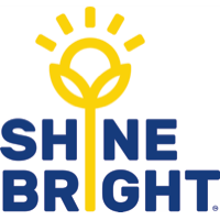 Shine Bright | Preschool Kindergartens Central Victoria