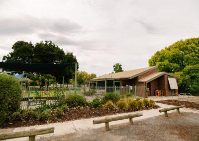 Epsom Kindergarten