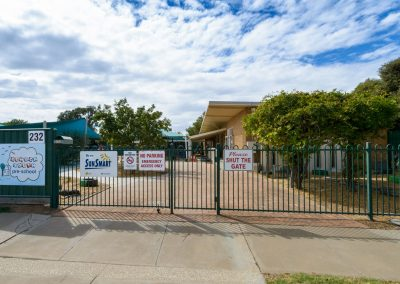 Echuca South Kindergarten