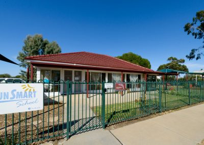 Gunbower Kindergarten