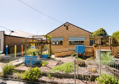 South Bendigo Kindergarten
