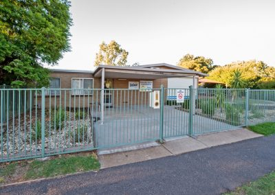 Swan Hill North Kindergarten