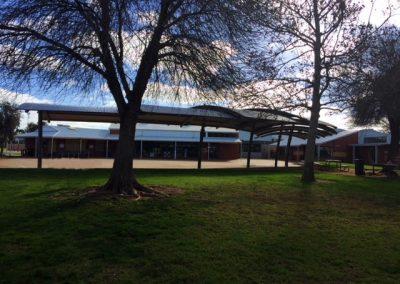 Shamrock Park Kindergarten