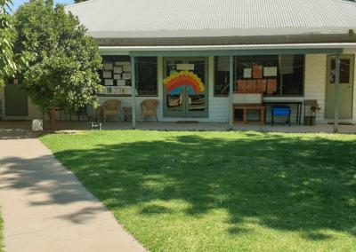 Girgarre Kindergarten